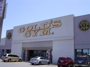 golds gym 005 (Custom)