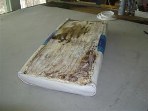 pads 008 (Custom)