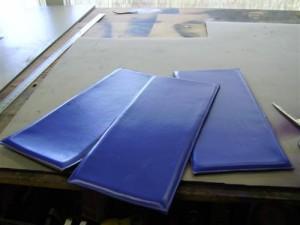 pads 024 (Custom)