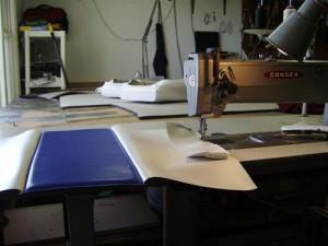 pads 027 (Custom)
