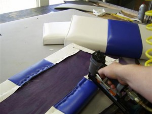 pads 028 (Custom)