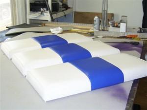 pads 030 (Custom)