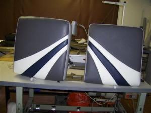 DSCI0982 (Custom)