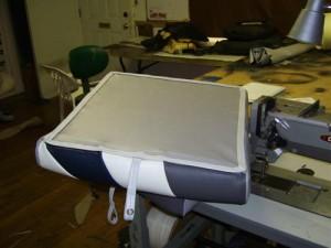 DSCI0983 (Custom)