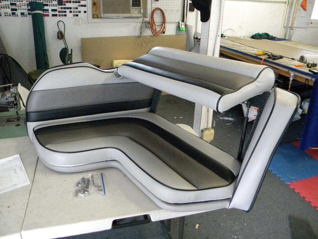 malibu euro ski boat upholstery austin tx grateful