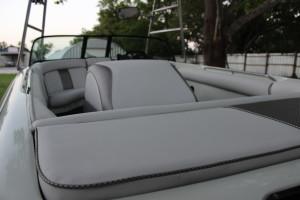 marine upholstery- austin