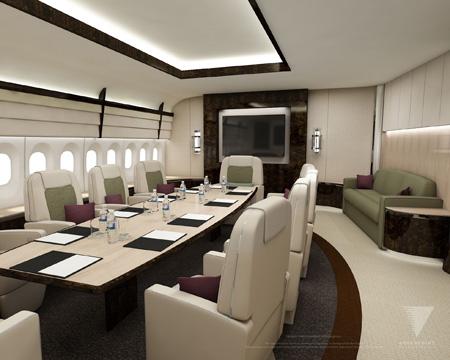 747-8_Conference Room K65127